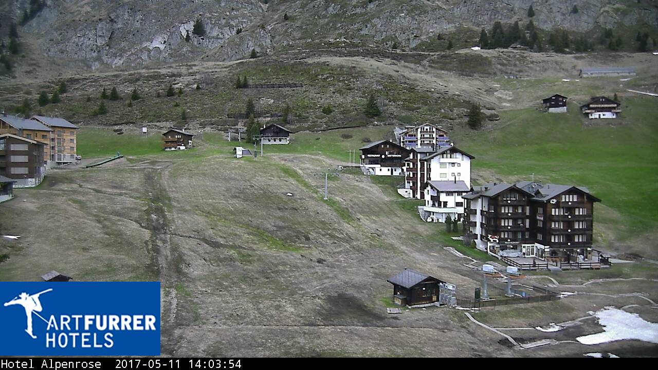 http://www.andreasfurrer.com/alpenrose.jpg?t=1450011714